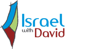 Israel with David